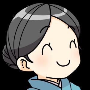wafuku_staff