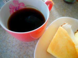 スマイル小商コーヒー